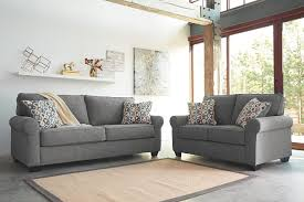 living room set ashley furniture. home decorating idea with this furniture product living room set ashley
