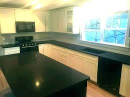 granite countertops reviews honed granite reviews plus both honed and polished granite black granite countertops reviews black pearl granite countertop