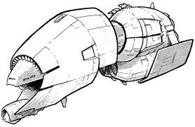 Adult Star Wars Ships Coloring Pages Star Wars Ships Coloring Pages