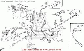 kawasaki ar80 wiring diagram kawasaki wiring diagrams electrical wiring diagrams