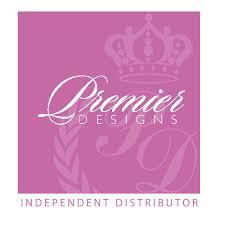 Premier Designs Jewelry Logo Premier Designs Logos Premier Designs Premier Designs