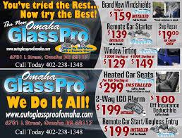 omaha glass pros 6701 l street omaha ne 68117 402 509 3234 omaha glass pros
