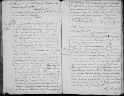 James Crawford of Jefferson County Indiana | Heartland Genealogy