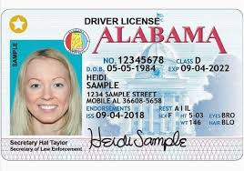 Star Soon To For Facilities Whnt Federal Travel Alabama Id Access com Required And