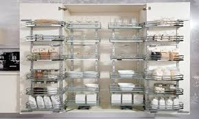 wire pantry organizers pantry exceptional pantry storage ideas