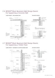 basement wall design. Interesting Wall Concrete Basement Wall Design Amazing Reinforced  For Your Cost To Paint Interior   To Basement Wall Design