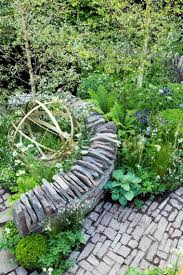 Rich Brothers Garden Design A Sense Of Place Rich Landscapes By The Rich Brothers
