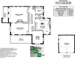 oval office layout. Breaking House Layoutorplanor Plan Of White Plans The West Wing Original East Floor Living Quarters Oval Office Layout