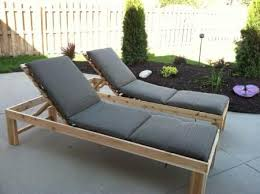 DoItYourself Outdoor Furniture Part 1 SeatingDo It Yourself Outdoor Furniture