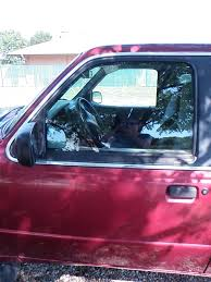 ford ranger car window glass replacement ford ranger car door glass replacement with new car window