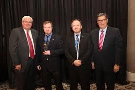 Harlan County Farm Bureau receives 2017 Young Farmer Gold Star ...