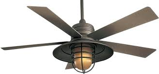 bronze ceiling fan with light and remote attractive fans litex kit best 3