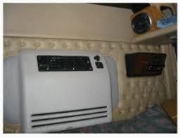 air conditioning unit for car. portable car air conditioner kits r134a 12v/24v/72v dc freezer compressor for truck conditioning unit v