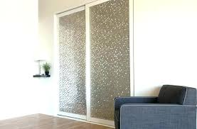 glass closet sliding doors frosted closet sliding doors imposing ideas frosted glass closet doors furniture sliding door options near small frosted glass
