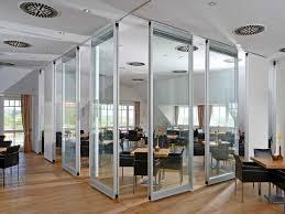 ebay office furniture used. Ebay Office Furniture Used F