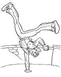 Lazy Town Sportacus Coloring Pages - more info