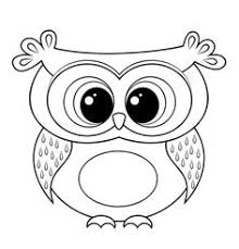 De 21 Beste Afbeelding Van Uilenboom Owls Barn Owls En Baby Owls