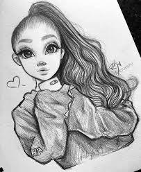 Drawings Of Eyeballs Cool Eyes Crying Easy Cute Free Barriotaqueria