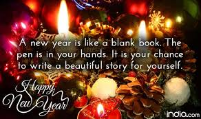 New Year Beautiful Quotes Best Of Happy New Year Friend Poem 24 Happynewyearwallpaperorg