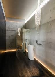 83 Ideen Für Indirekte Led Deckenbeleuchtung Lichteffekte