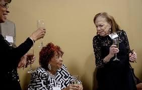 Meet legendary family in Texas - Washington Times
