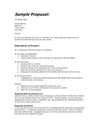 Design Contract Template Pdf Interior Design Proposal Template Forza Mbiconsultingltd Com