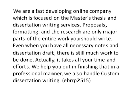 Fitness Etc  Milton   Essay Writing Help Online  phd thesis         phd thesis writers in chennai