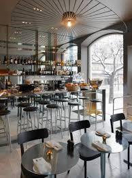 Cafeteria Interior Design Ideas Cafe Interior Design Ideas Cafe Interior Design Cafe