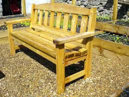 heavy duty garden benches wooden garden bench seat gardman grey waterproof outdoor premium heavy duty garden furniture covers