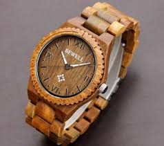2015wood watch 100% of the new style wooden watch the european there are many payment methods available on dhgate com such as credit cards real time bank transfers offline payments bank transfers and western union