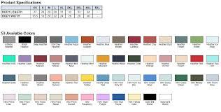 Bella Canvas Unisex Heather Cvc T Shirt 3001cvc