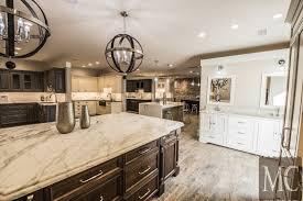 mc granites arteaga exotic granite marble showroom