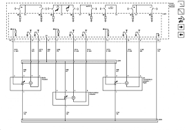 hvac compressor wiring diagram hvac discover your wiring diagram schematic diagram of air conditioning system nilza goodman a c wiring diagram furthermore lennox heat pump contactor