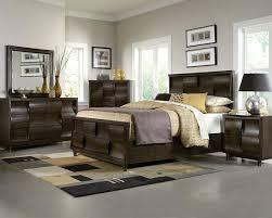 Modern Bedroom Sets Furniture Modern Bedroom Sets With Amazing Modern Bedroom Sets Free Shipping