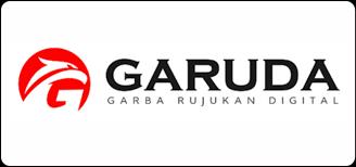 Hasil gambar untuk logo INDEKS GARUDA RISTEKDIKTI