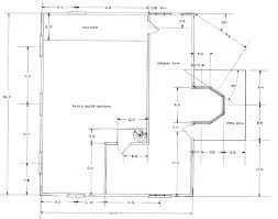 architectural hand drawings. Attachment Architectural Hand Drawings