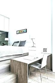 office furniture small spaces. Small Bedroom Desk Ideas Furniture For Spaces Office N