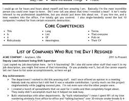 resume:Resume Nouns Awesome Adjectives For Resume Resume Nouns Awesome  Pleasurable Professional Adjectives For Resume