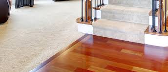 laminate flooring vs carpet popular why wood floor tile or pertaining to 7 winduprocketapps com laminate flooring vs carpet for re carpet vs laminate