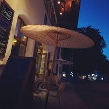 Restaurant 4eck Restaurant Garmisch Partenkirchen