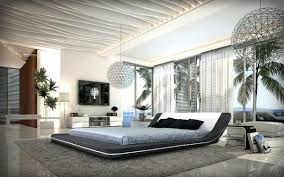 modern luxurious master bedroom. Simple Modern Modern Luxury Bedroom Ideas First On Together With  Interior Design Wood Lad   And Modern Luxurious Master Bedroom A