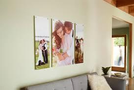 wall art panels on house wall art with 45 inspiring living room wall decor ideas photos shutterfly