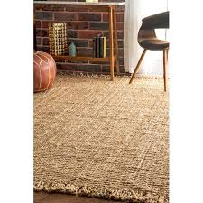 three posts lakes dark brown area rug reviews wayfair intended with rugs design 15