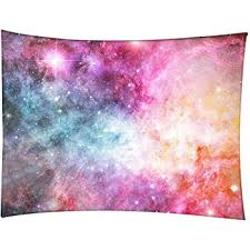 colorful galaxy space. Interesting Space Lebather Colorful Galaxy Space 3D Print Large Wall Art Hanging Tapestry  Decorations For Bedroom Living Room Intended Y