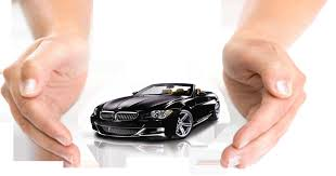 for in a full coverage car insurance quote