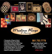 medina oriental rugs rug in south florida