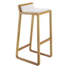 dining room breakfast bar stools enchanting white seated and oak with wooden bar stool uk