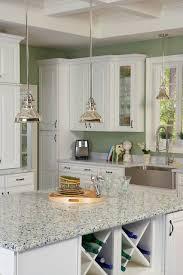 mini pendant lights for kitchen island decoration ideas