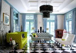 Colonial Interior Remarkable Modern Colonial Interior Design Sokaci ...