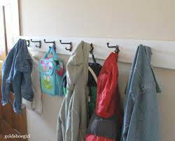 Kids Coat Rack Target Gold Shoe Girl Antique Hook Coat Rack 45
